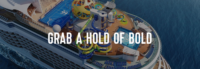 The $88 Million Renovated Independence of the Seas!!!  Click Here to see the amazing additional ammenities and activities!!