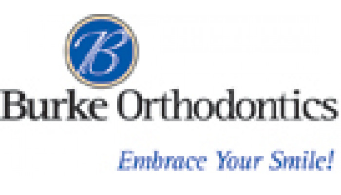 Burke Orthodontics
