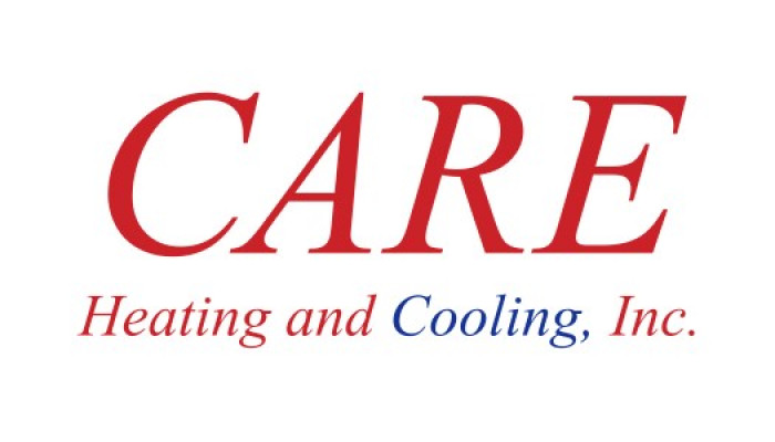 Care Heating & Coolins