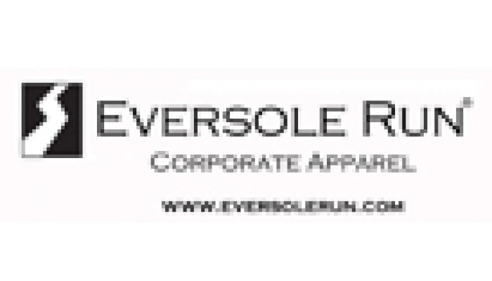 Eversole Run