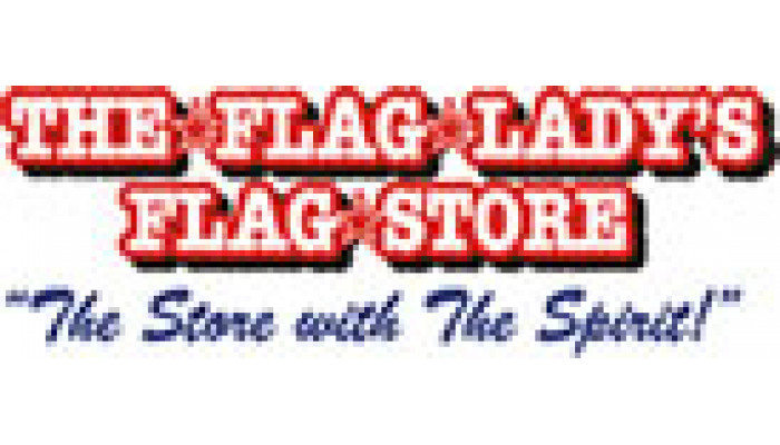 The Flag Lady's Flag Store