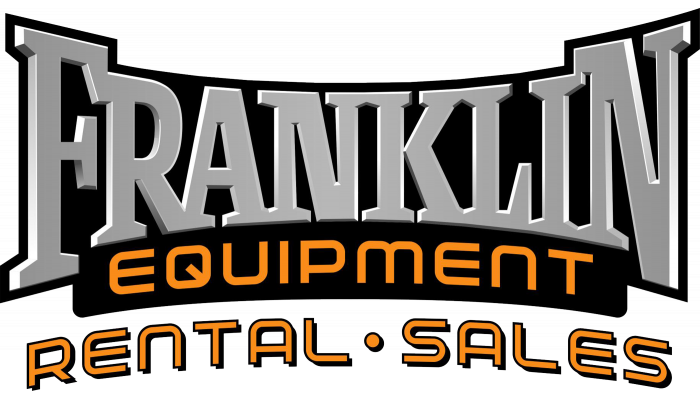 Franklin Equipment