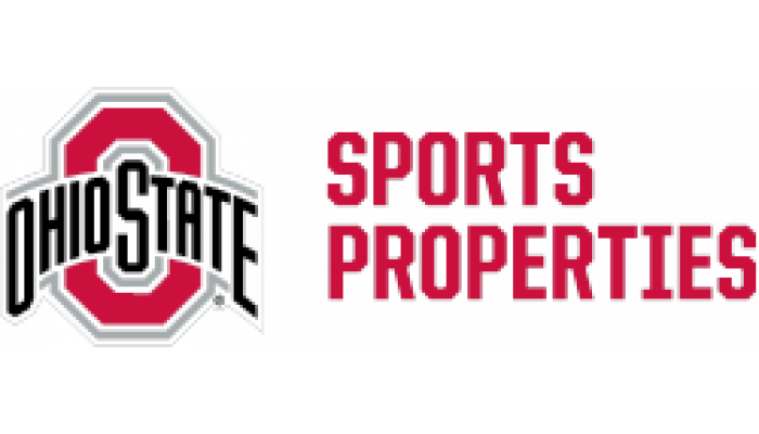 Ohio State Sports Properties