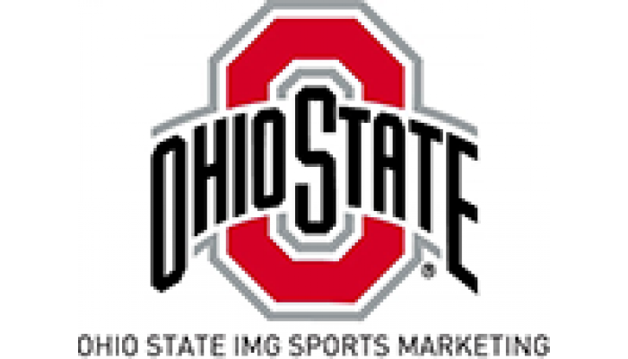 Ohio State IMG Sports Marketing