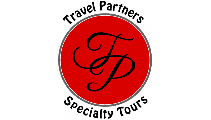 Travel Partners Specialty Tours