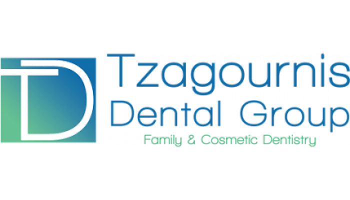 Tzagournis Dental Group