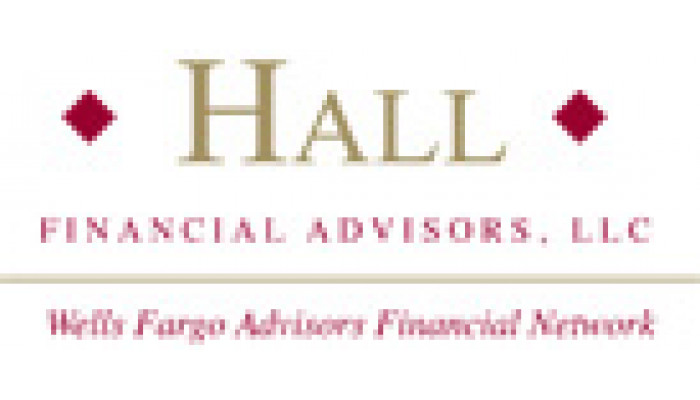 Hall Financial Advisors