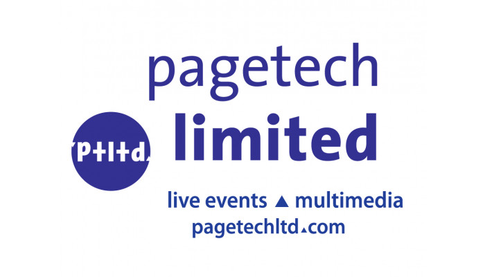 Page Tech Limited