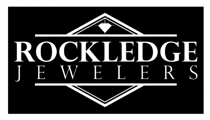 Rockledge Jewelers