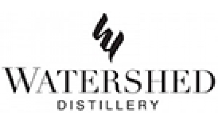 Watershed Distiller